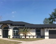 1801 Evergreen Court, Kissimmee image