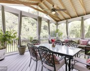 26129 IVERSON DRIVE, Chantilly image