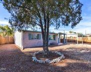 3325 N Howard, Tucson image