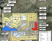 488 Mixed Use Acres, Oswego image