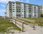 650 N Atlantic Avenue Unit #502, Cocoa Beach image