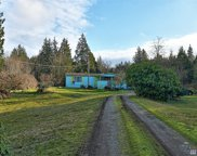 120 248th Place NW, Stanwood image