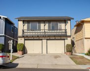 52 Lycett Circle, Daly City image