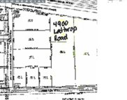4900 Lathrop Road, Evansville image