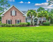 9438 Carrington Dr., Myrtle Beach image