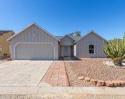 8461 N Bayou, Tucson image
