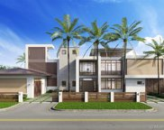 5470 Sunset Dr, Miami image