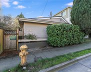 631 NW 85th St, Seattle image