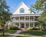 502 Ballad Creek Court, Cary image