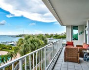 1 Seaside Lane Unit 202, Belleair image