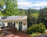625 Southern Pines  Place, Leicester image