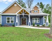 321 Waterside Dr., Myrtle Beach image