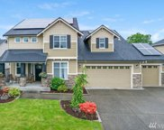 2509 12th Ave NW, Puyallup image