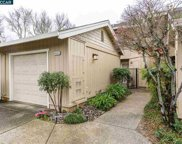 4155 Amberwood Circle, Pleasanton image