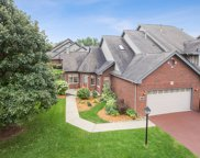 16815 Crystal Court, Tinley Park image