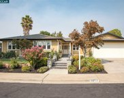 5217 Jomar Dr, Concord image