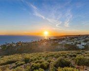 865     Quivera Street, Laguna Beach image