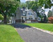36 Edgewood  Avenue, Mount Vernon image