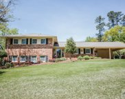 132 Colonial Dr., Athens image
