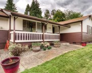 1108 19th Ave SW, Puyallup image