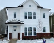 9136 Umbarger  Drive, Indianapolis image