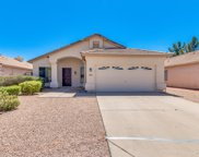 324 N Brighton Lane, Gilbert image