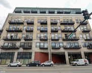 1645 West Ogden Avenue Unit 411, Chicago image