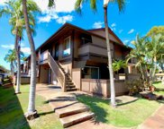91-1135 Puamaeole Street Unit 20E, Ewa Beach image