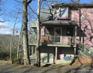 205 Indian Rock Trail, Fleetwood image