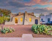2234 E 6th, Tucson image