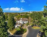 15 Deerwood Lane, Newport Beach image