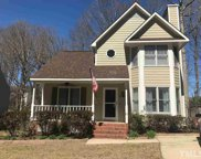 4733 Worchester Place, Raleigh image