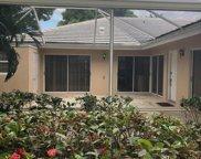 1104 Sun Terrace Court, Palm Beach Gardens image