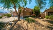10153 E Floriade Drive, Scottsdale image