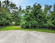 3180 Appaloosa Court, Kissimmee image