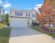 873 Golden Horseshoe  Lane, Sanford image