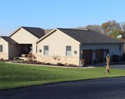 653 Yellowstone Drive, Hebron image