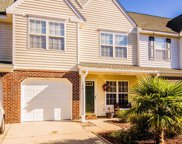 148 Wimbledon Way Unit 148, Murrells Inlet image