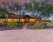 924 E Carlise Road, Phoenix image