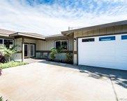 84-788 Lahaina Street Unit A, Oahu image