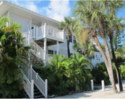7474 Palm Island Drive Unit 2724, Placida image