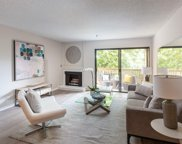 49 Showers Drive Unit N167, Mountain View image