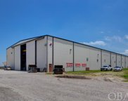829B Harbor Road, Wanchese image