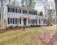 4409 Valley Forge Road, Durham image