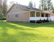 8509 Golden Valley Dr, Maple Falls image