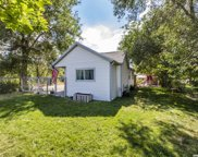 14036 S Redwood Rd, Bluffdale image