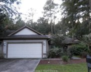 16 Dory Court, Bluffton image