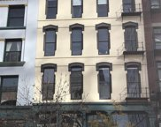 1209 harney Street Unit 360, Omaha image