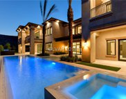 27 SHADOW CANYON Court, Las Vegas image