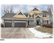 18558 99th Place N, Maple Grove image